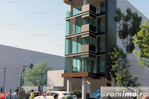 Apartament 3 Camere | Smart Home | Zona Floreasca | Premium - imagine 3