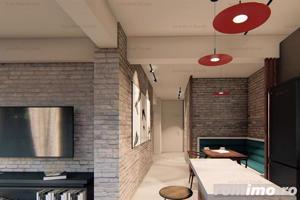 Apartament 3 Camere | Smart Home | Zona Floreasca | Premium - imagine 17