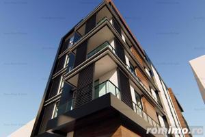 Apartament 3 Camere | Smart Home | Zona Floreasca | Premium - imagine 6