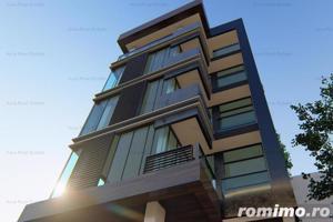Apartament 3 Camere | Smart Home | Zona Floreasca | Premium - imagine 5