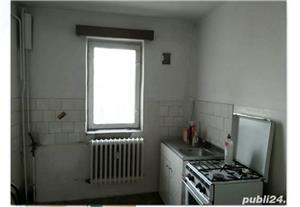 Tudor Vladimirescu, apartament cu 2 D, 52mp - imagine 6