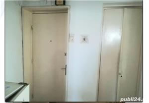 Tudor Vladimirescu, apartament cu 2 D, 52mp - imagine 2