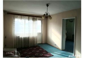 Tudor Vladimirescu, apartament cu 2 D, 52mp - imagine 7