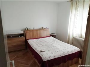 Tatarasi, apartament cu 2 camere, 43mp - imagine 5