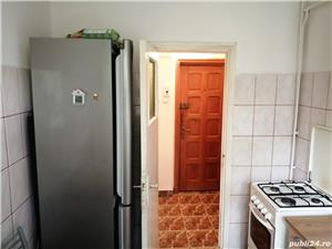 Tatarasi, apartament cu 2 camere, 43mp - imagine 2