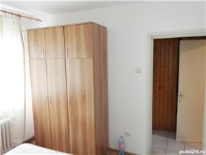 Tatarasi, apartament cu 2 camere, 43mp - imagine 3