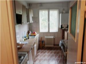 Tatarasi, apartament cu 2 camere, 43mp - imagine 6