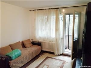 Tatarasi, apartament cu 2 camere, 43mp - imagine 1