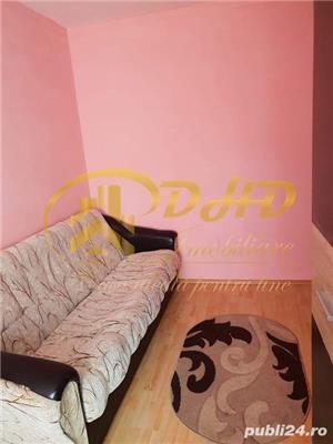 Apartament 2 camere SD, Podu Ros, 10 minute pana la Palas - imagine 4