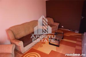 apartament 2 camere - imagine 9