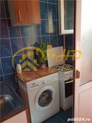 Apartament 2 camere SD, Podu Ros, 10 minute pana la Palas - imagine 6