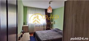 "Apartament 3 camere D, renovat, Podu Ros, aproape de Liceul ""Emil Racovita"" - imagine 8"