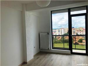 Vand apartament 3 camere,85 mp ,Doamna Stanca nr.38 Cosmopolitan - imagine 6