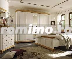Apartament 3 camere Mutare Imediata Metrou Dimitrie Leonida Popesti - imagine 3