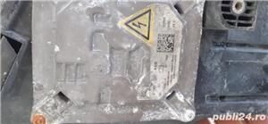 Faruri Bmw X6 Bi-xenon  - imagine 6