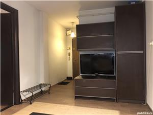 Inchiriez apartament 2 camere - Teiul Doamnei - imagine 2