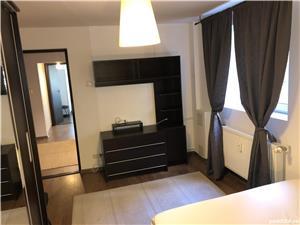 Inchiriez apartament 2 camere - Teiul Doamnei - imagine 4