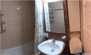 Inchiriez apartament 2 camere - Teiul Doamnei - imagine 8