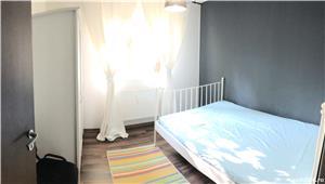 Inchiriez apartament 2 camere - Teiul Doamnei - imagine 6