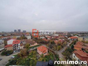 Apartament 2 camere, Take Ionescu  - V848 - imagine 4