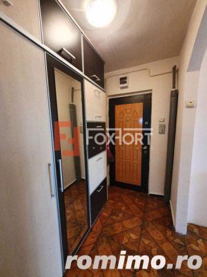Apartament 2 camere, Take Ionescu  - V848 - imagine 8
