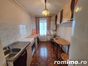 Apartament 2 camere, Take Ionescu  - V848 - imagine 5