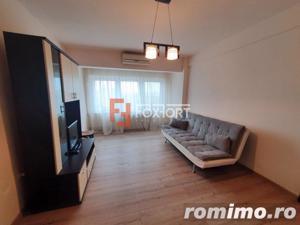 Apartament 2 camere, Take Ionescu  - V848 - imagine 1
