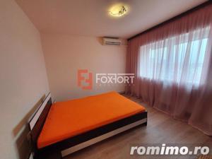 Apartament 2 camere, Take Ionescu  - V848 - imagine 3