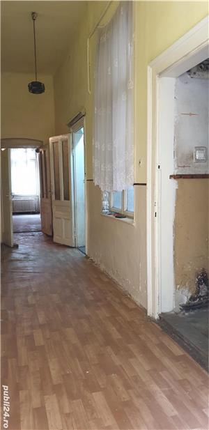 Apartament zona Centrala - imagine 3