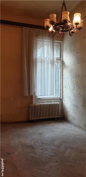 Apartament zona Centrala - imagine 4