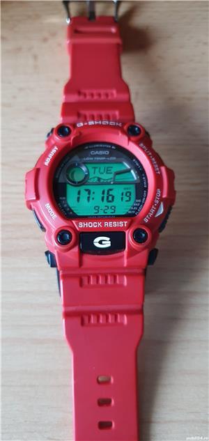 Ceas Casio G-Shock - imagine 2