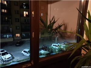 Ap. 2 camere in Militari Residence, cu loc parcare inclus - imagine 10