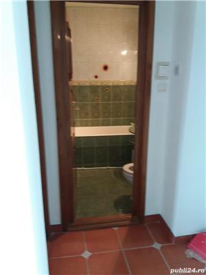 V\nd apartament 3 camere 57mp - imagine 5
