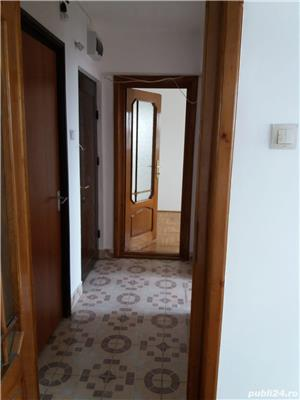 V\nd apartament 3 camere 57mp - imagine 2