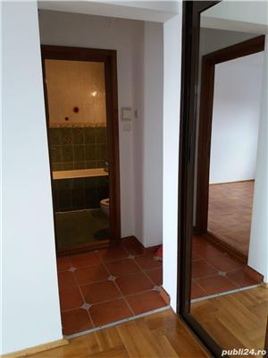 V\nd apartament 3 camere 57mp - imagine 6