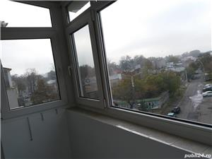 V\nd apartament 3 camere 57mp - imagine 9