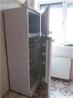 V\nd apartament 3 camere 57mp - imagine 8