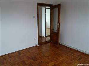 V\nd apartament 3 camere 57mp - imagine 10