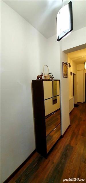 Apartament 2 camere mobilat si utilat  - imagine 4
