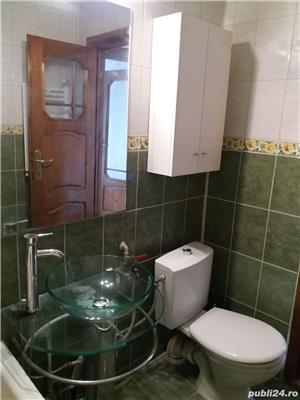 V\nd apartament 3 camere 57mp - imagine 7