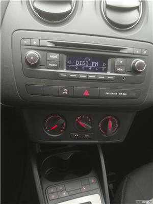Seat Ibiza 1.2tsi eu5 Automata 2016 Dsg full - imagine 3
