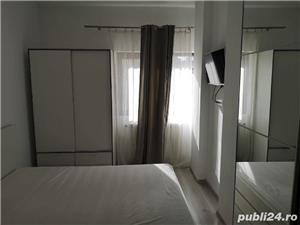 Apartament 2 camere parc Herastru (direct proprietar)  - imagine 2