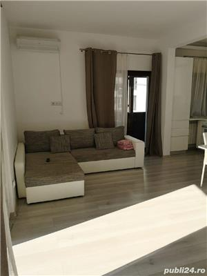 Apartament 2 camere parc Herastru (direct proprietar)  - imagine 8