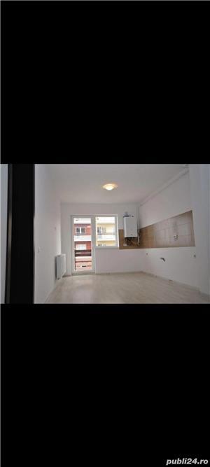 de inchirat studio apartament  - imagine 5