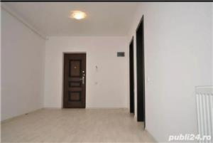 de inchirat studio apartament  - imagine 1