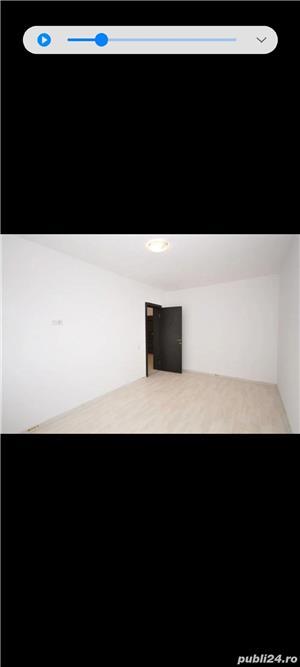 de inchirat studio apartament  - imagine 6