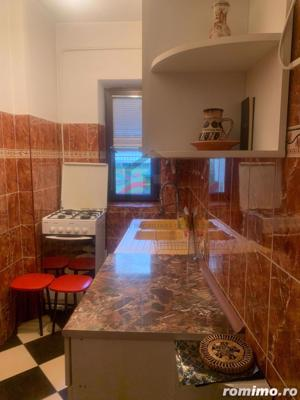 Apartament 2 camere circular - Piața Victoriei - Piața Romană - imagine 2