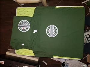 Tricouri personalizate - imagine 4