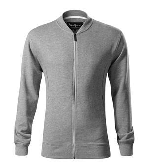 Tricouri personalizate - imagine 2