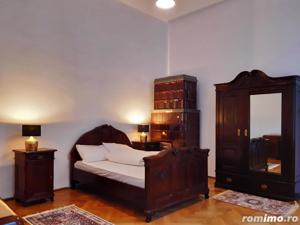 Apartment 3 camere Inchiriere - Ultracentral - imagine 10